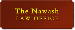 The Nawash Law Office